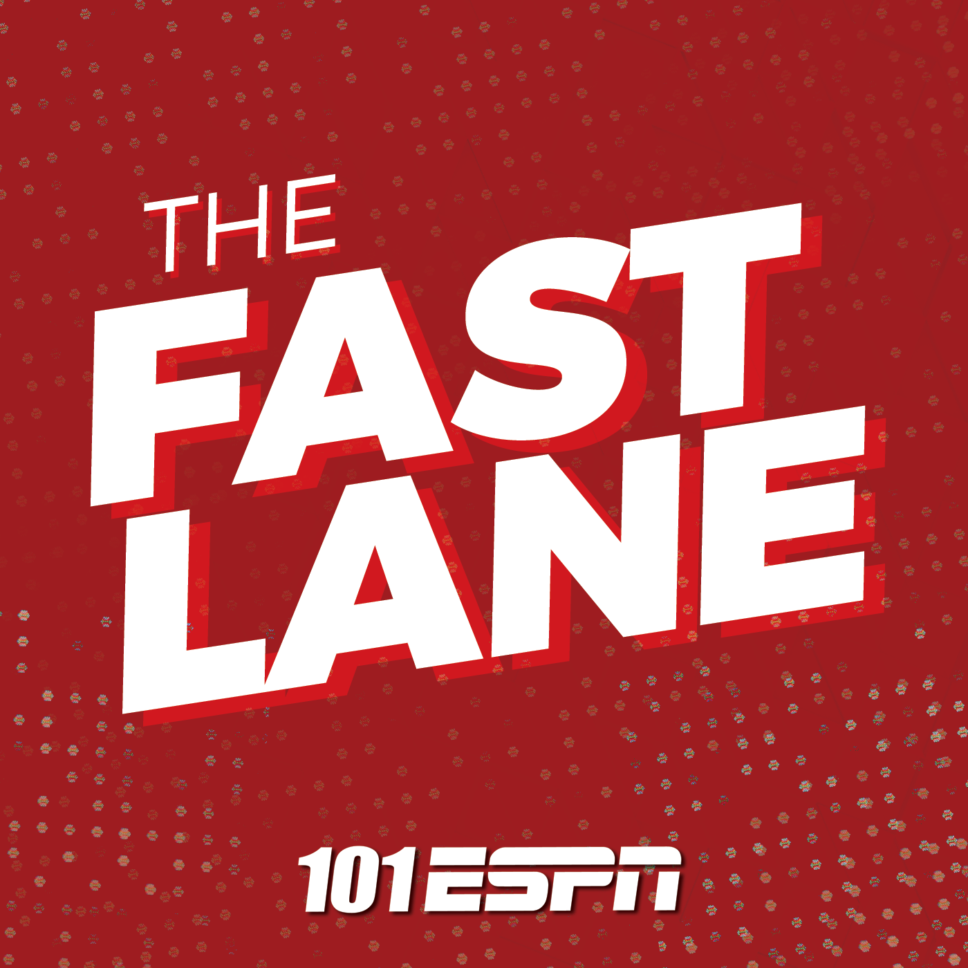 The Fast Lane 1